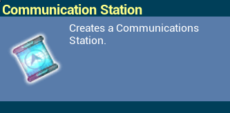 File:Communication Station.png