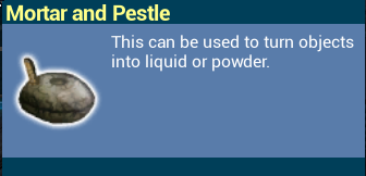 File:Mortar and pestle.png