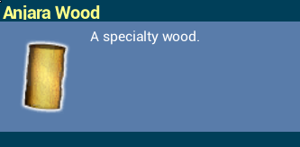 File:Anjara Wood.png