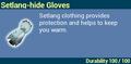 Setlang-hide gloves.png