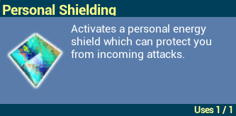 File:Personal Shielding.png