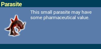 File:Parasite.png