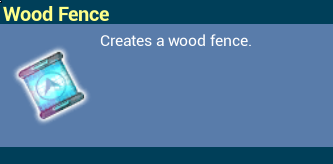 File:Wood Fence1.png