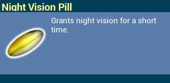 File:Night Vision Pill.png