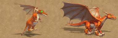 File:Dragon2.PNG
