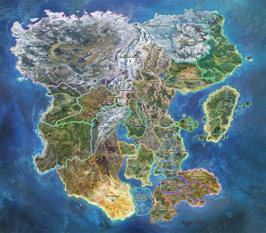 File:Worldmap b-1-.jpg