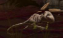 File:Dead rat.png
