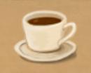 Very, Very Hot Coffee