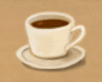 File:Very, Very Hot Coffee.png