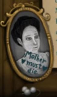 File:Mother must die.png
