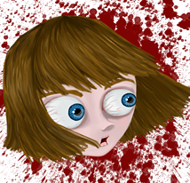 File:Bloody Fran Bow.png