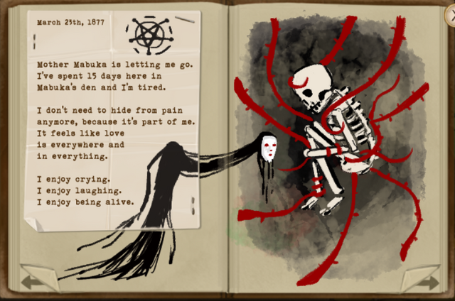 File:Leon's journal page 35-36.png
