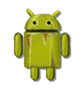 File:Ico android.png