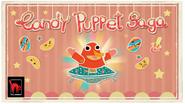 Candypuppetsagakillmonday