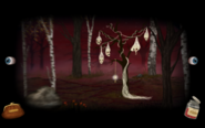 Forest 2D