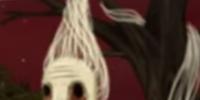 Luciferns