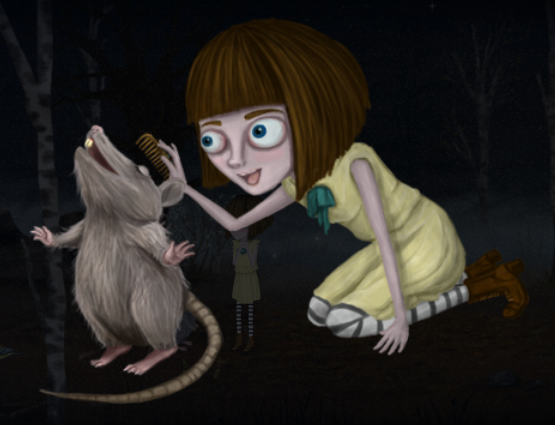 File:Fran and the rat.png