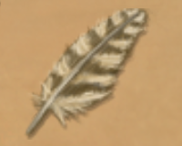 File:A Feather.png