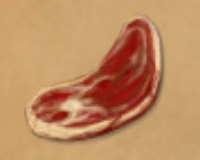 File:Piece of Meat.png