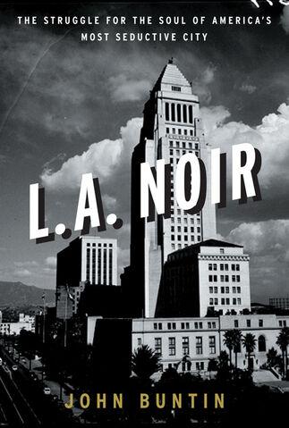 File:439px-L.A.Noir.jpg