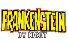 726px-Frankenstein by night logo by tomkrohne-d45p5tx