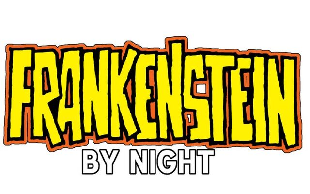 File:726px-Frankenstein by night logo by tomkrohne-d45p5tx.jpeg