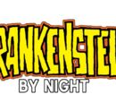 Frankenstein By Night