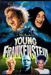 File:Young Frankenstein.jpg
