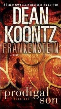 File:Frankenstein-prodigal-son.jpg