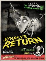 FRANK 09 12 12 Sparky'sReturn.Holly