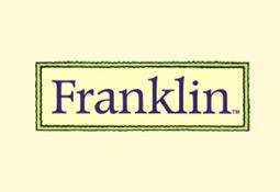 File:Franklin title card.jpg
