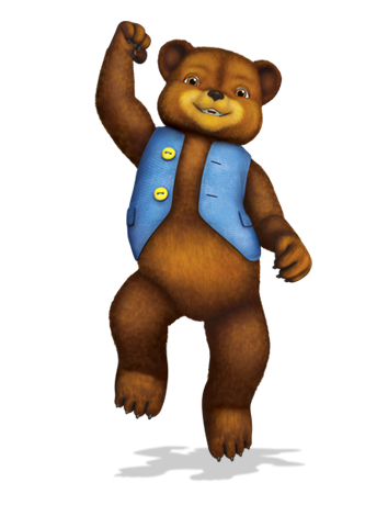 File:BearJumping.png
