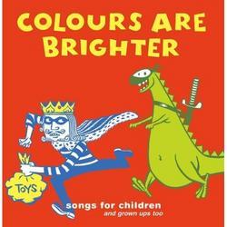 File:Colours are brighter.jpg