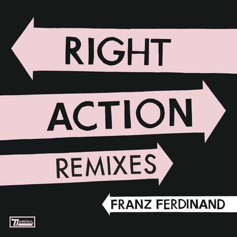 File:Right Action Remixes-1.jpg
