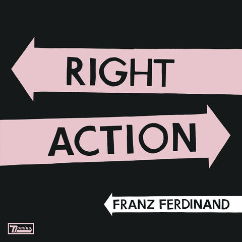 File:Right Action-1.jpg