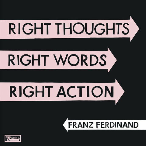 File:Right Thoughts, Right Words, Right Action-1.jpg
