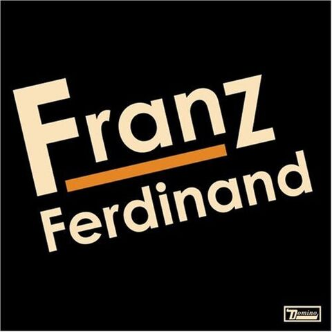 File:Franz-ferdinand.jpg
