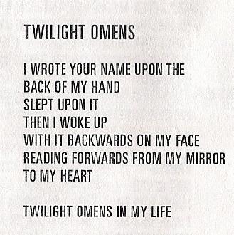 File:Twilightomens.jpg