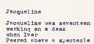 File:Jacqueline.jpg