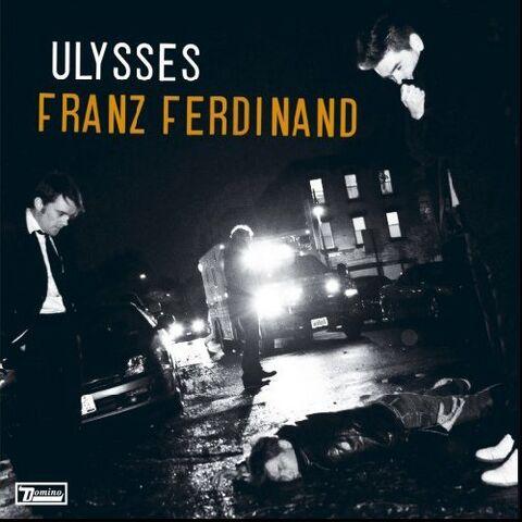 File:Ulysses.jpg