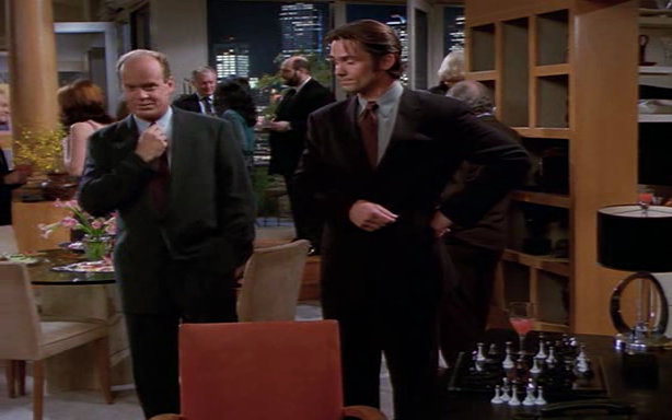 File:Wikia Frasier - Dr Perfect's chess review.png