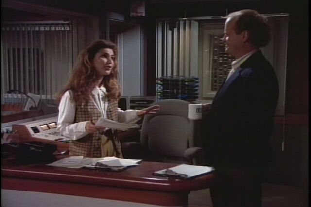 File:Frasier and Roz.jpg