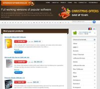 Cheap OEM Software 2011