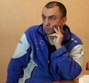 Kuvayev