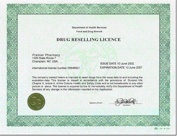 File:Premier license.jpg