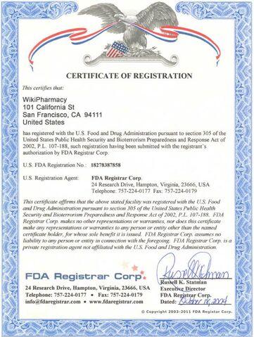 File:WikiPharmacy FDA.jpg