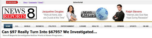Newsreports8 header