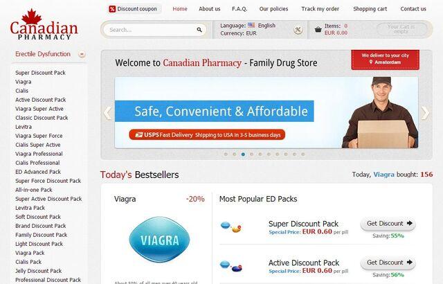 File:Canadian-Pharmacy.jpg