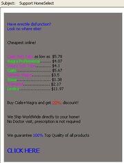 VIP Pharmacy sample1