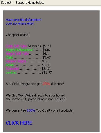 File:VIP Pharmacy sample1.jpg
